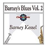 Barney Kessel Barney's Blues Vol. 2
