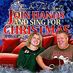 Fanny Join Hands And Sing For Christmas
