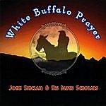 John Sinclair White Buffalo Prayer