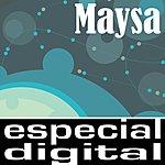 Maysa Maysa