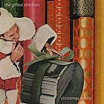 The Gifted Children Christmas Spirits