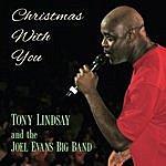 Tony Lindsay Christmas With You