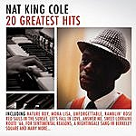 Nat King Cole 20 Greatest Hits