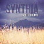 Scott Synthia
