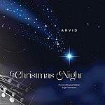Arvid Christmas Night