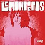 The Lemonheads Lemonheads