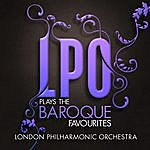 London Philharmonic Orchestra Lpo Plays The Baroque Favourites