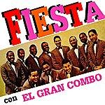 El Gran Combo De Puerto Rico Fiesta