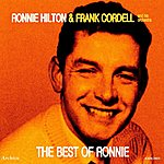 Ronnie Hilton The Best Of Ronnie Hilton With Frank Cordell And His Orchestra