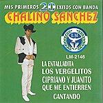 Chalino Sanchez Mis Primeros 20 Exitos