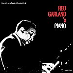 Red Garland Red Garland's Piano