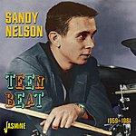 Sandy Nelson Teen Beat, 1959 - 1961