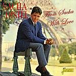 Sacha Distel From Sacha With Love
