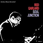 Red Garland Soul Junction