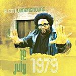 Glenn Underground July 12, 1979
