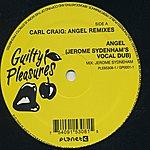 Carl Craig Angel Remixes