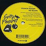 Franck Roger Rescape / Reverse - Single