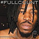 Count Bass D. Fullcount