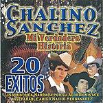 Chalino Sanchez 20 Exitos Mi Verdadera Historia
