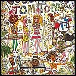 Tom Tom Club Wordy Rappinghood