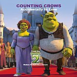 Counting Crows Accidentally In Love (From Shrek 2 S/T) (International Version)