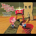 New Found Glory Failure's Not Flattering (What's Your Problem) (International Version)