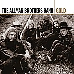 The Allman Brothers Band Gold