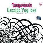 Osvaldo Pugliese Tangueando