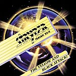 Stryper The Yellow And Black Attack!