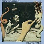 The Chameleons UK Strange Times (Incl. Bonus Cd)