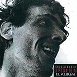 Luis Alberto Spinetta El Album