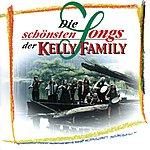 The Kelly Family Die Schönsten Songs Der Kelly Family