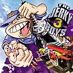 The Jerky Boys The Jerky Boys Vol.3 (Dirty Version)