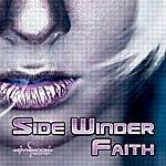 Side Winder Faith