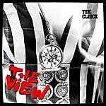 The View The Clock