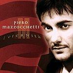 Piero Mazzocchetti L'eternità