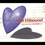 Earthbound Hypocondric Love Sick Ep