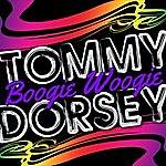 Tommy Dorsey Boogie Woogie