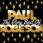 Paul Robeson The Very Best Of Paul Robeson