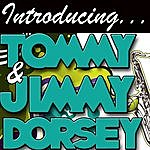 Tommy Dorsey Introducing...