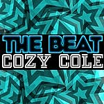 Cozy Cole The Beat