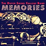 Dutch Swing College Band The Dutch Swing College Band - Memories