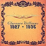 Clarence Williams Clarence Williams 1927 - 1935