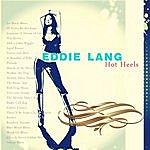 Eddie Lang Hot Heels