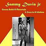 Sammy Davis, Jr. Gonna Build A Mountain