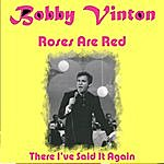 Bobby Vinton Roses Are Red