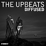 The Upbeats Diffused