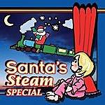 John Moore Santa's Steam Special - Single