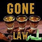 Law Gone