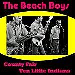 The Beach Boys County Fair